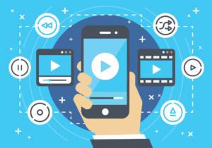 數據時代,YouTube 不再只能宣傳品牌,也能驅動轉換
