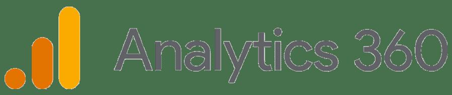 CloudAD-Google analytics Premium