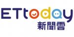 服務客戶-新聞雲ETtoday