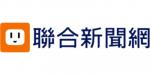 服務客戶-聯合新聞網