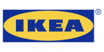 服務客戶-IKEA