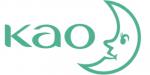 服務客戶-Kao