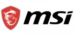 服務客戶-MSI