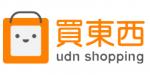 服務客戶-UDN