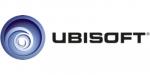 服務客戶-Ubisoft